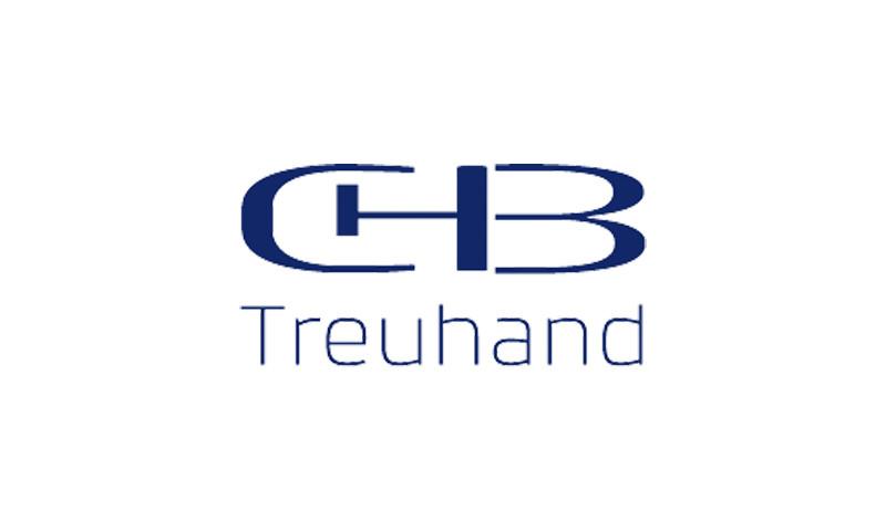 CHB-Treuhand.jpg