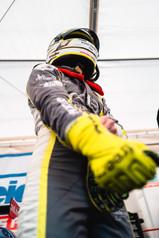 Miklas Born Racing.jpg