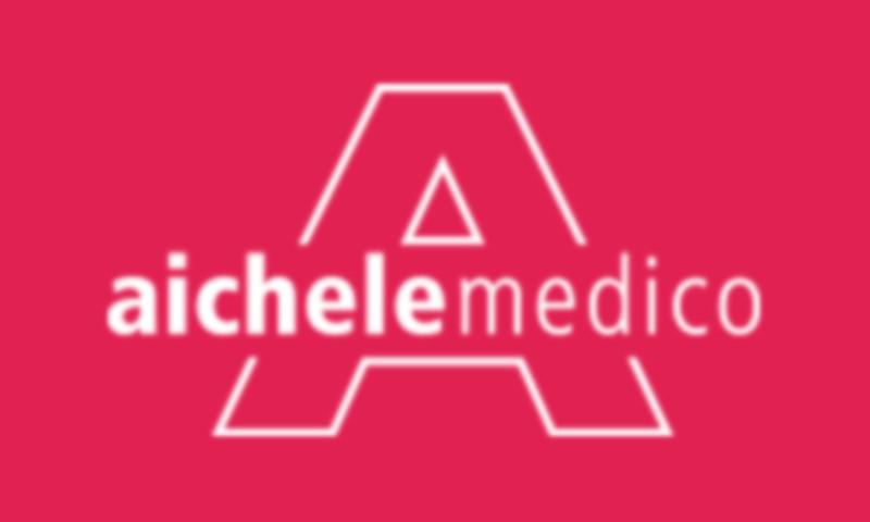 AICHELE-MEDICO.jpg