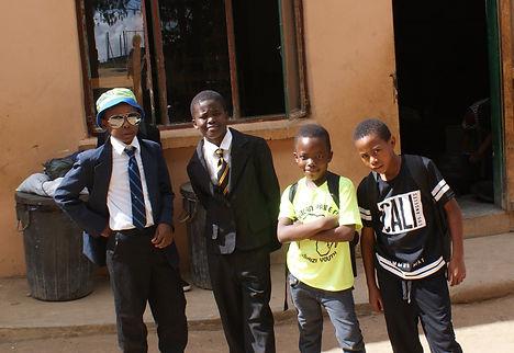 kids being kids 2.jpg