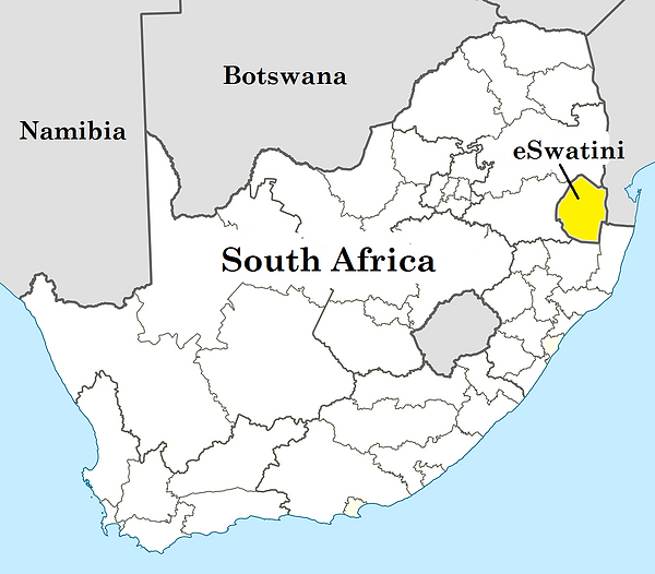 south-africa-42772_1280.png