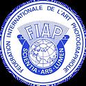 Membership FIAP