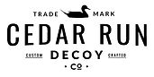Cedar Run Decoy Company - Waterfowl Decoys