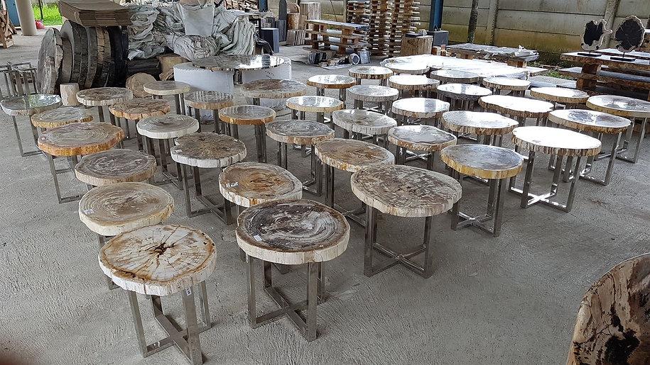 IndoGemstone Factory Direct Wholesale.jpg