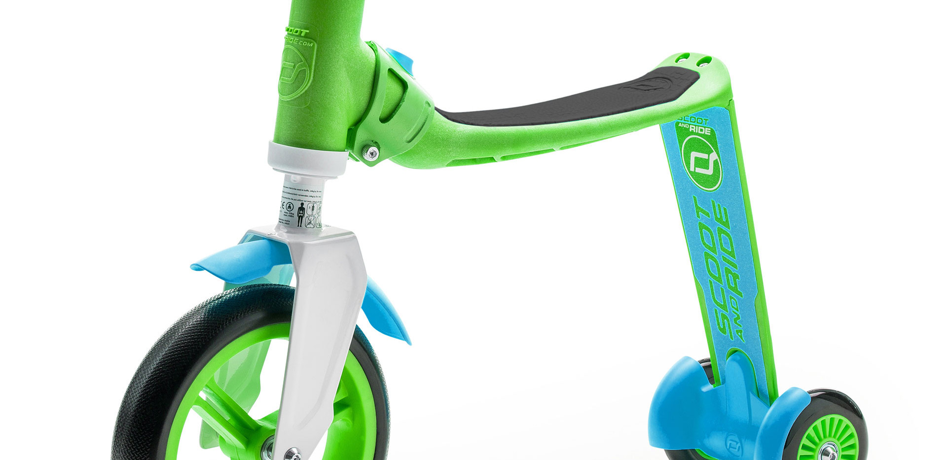 size_product_shoppicture_Baby+_green-blu