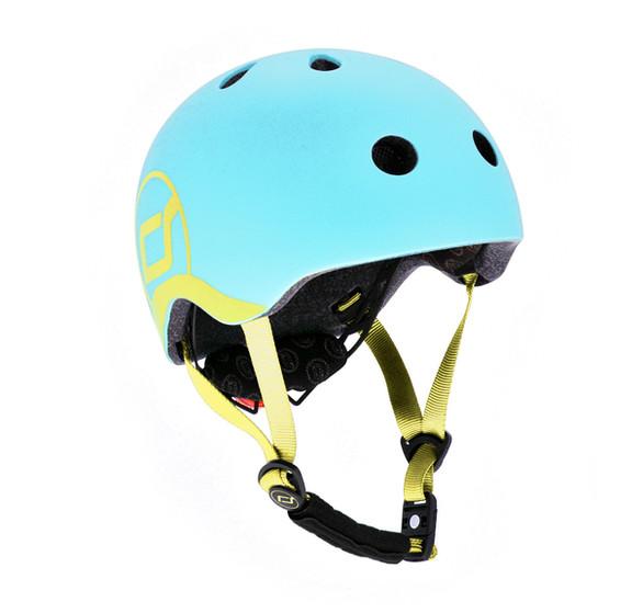 size_product_shoppicture_helmet_XS_blueb