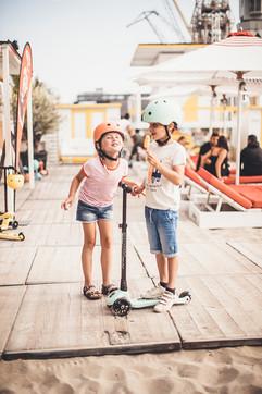 HWK3LED-KIWI-BOY + GIRL.jpg