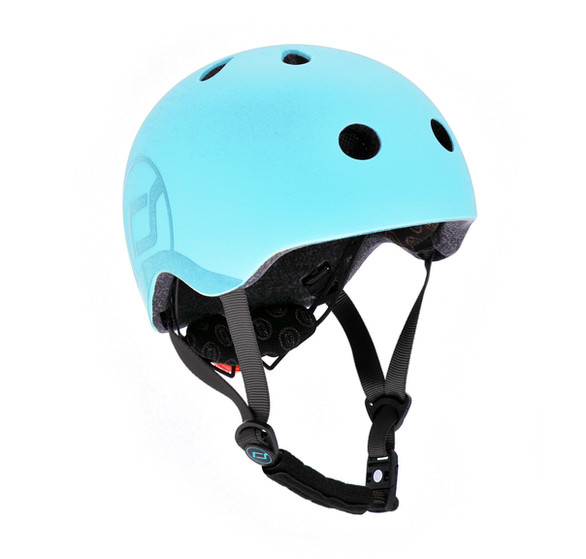 size_product_shoppicture_helmet_S_bluebe