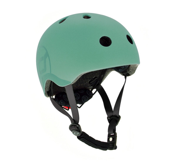 size_product_shoppicture_helmet_S_forest