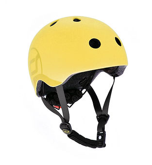 size_product_shoppicture_helmet_S_lemon_