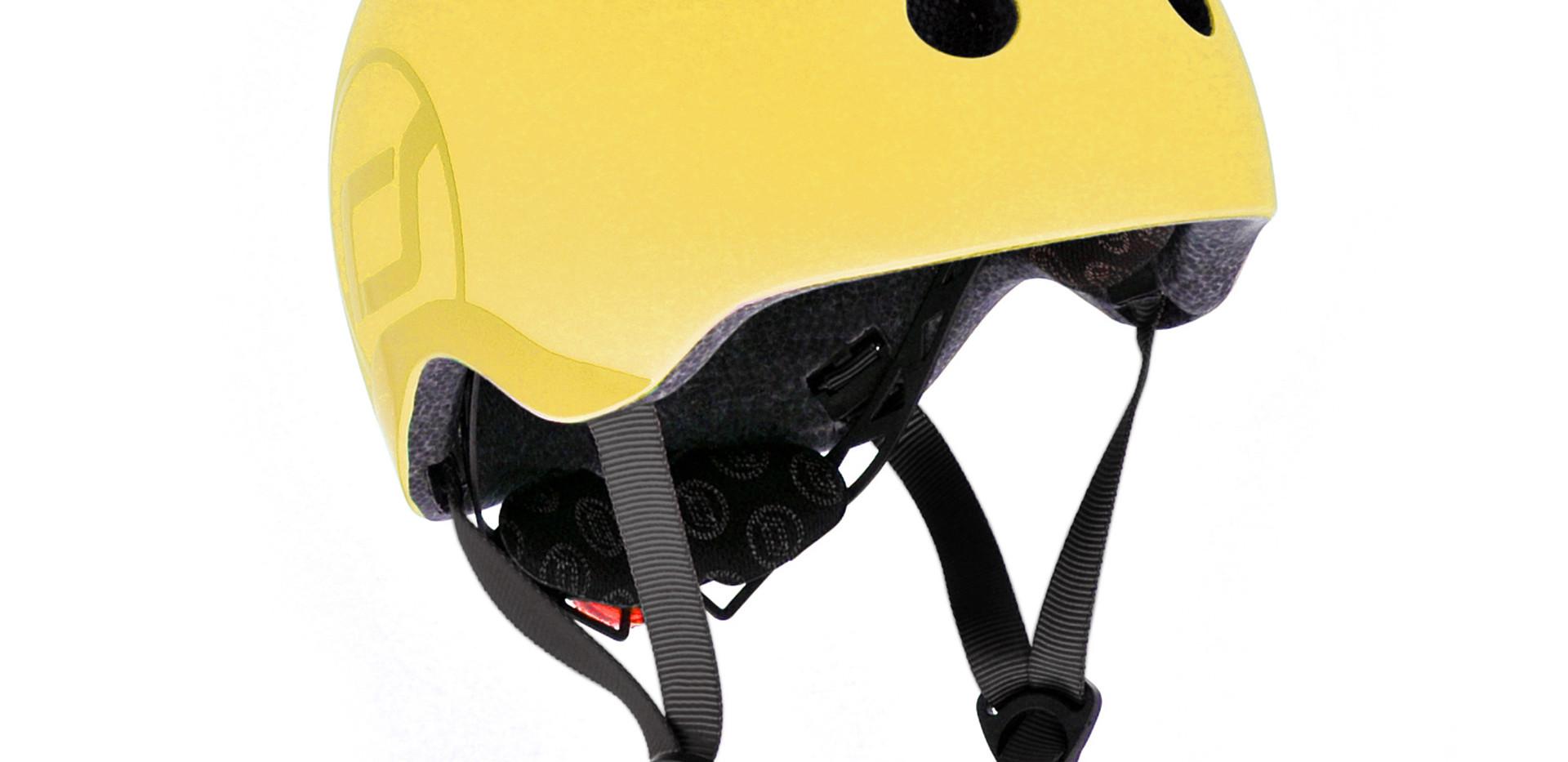 size_product_shoppicture_helmet_S_lemon_
