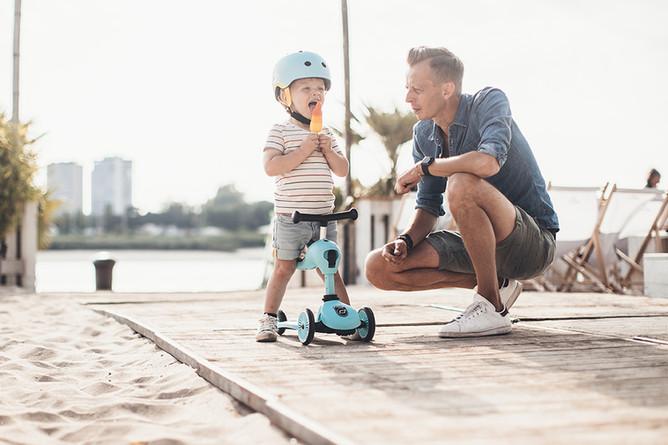 HWK 1 -BLUEBERRY - SEAT - BOY + DAD.jpg