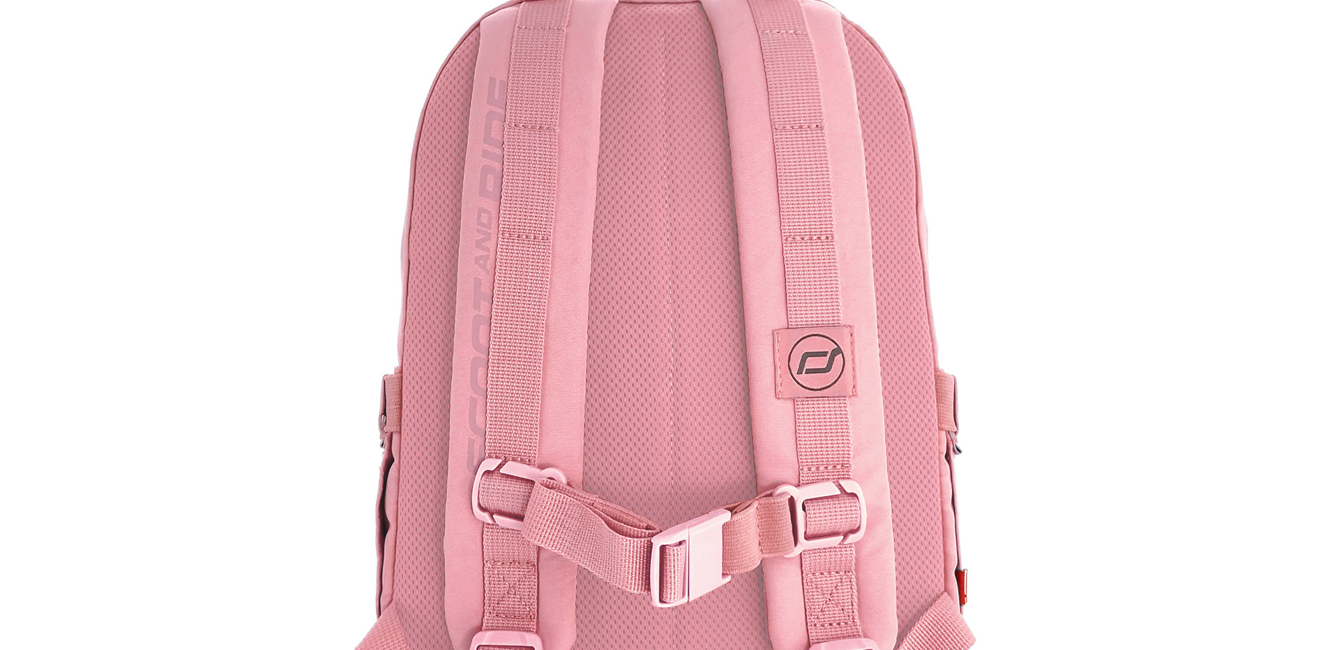 size_product_shoppicture_backpack_rose02