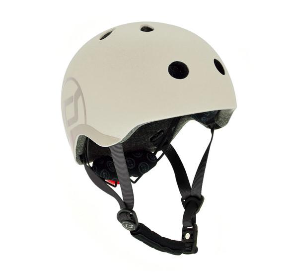 size_product_shoppicture_helmet_S_ash_1.