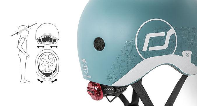 helm_adjuster-wheel_reflective.jpg