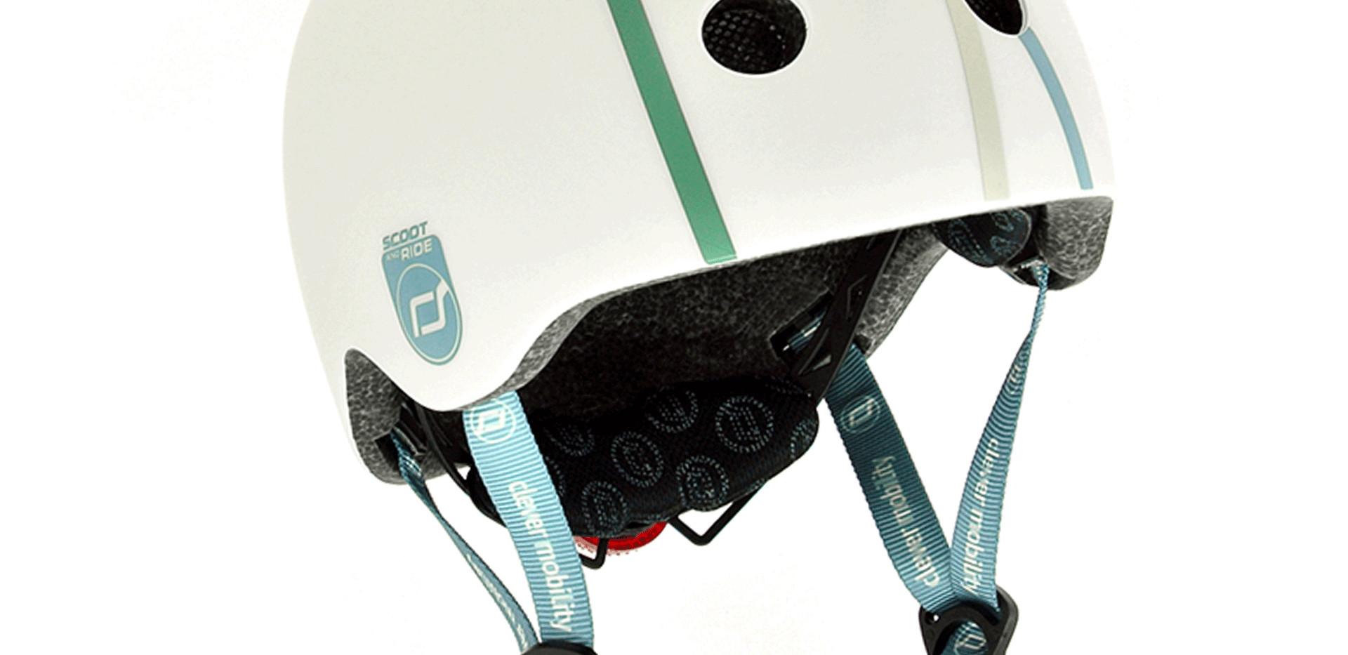 size_product_shoppicture_helmet_XS_cross
