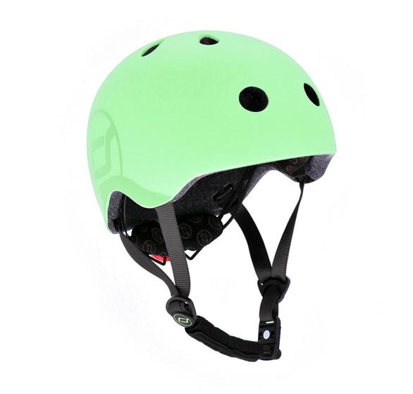 size_product_shoppicture_helmet_S_kiwi_1