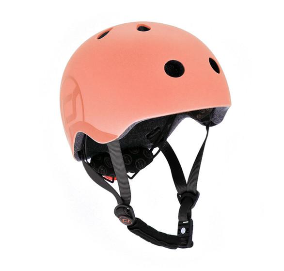 size_product_shoppicture_helmet_S_peach_