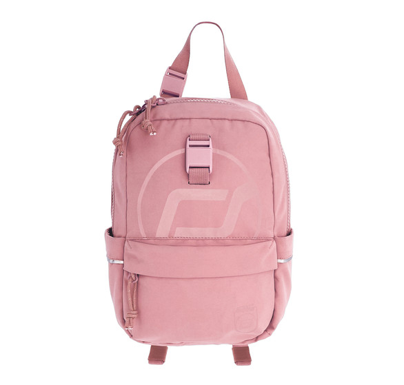 size_product_shoppicture_backpack_rose01