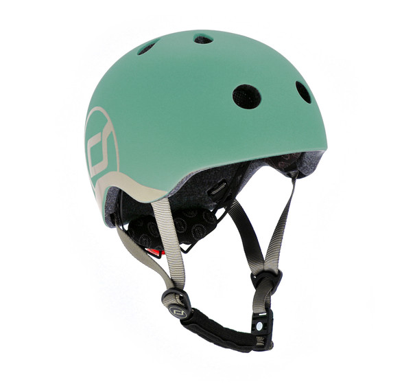 size_product_shoppicture_helmet_XS_fores