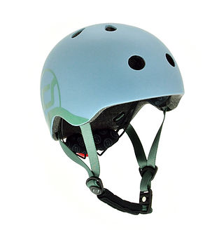 size_product_shoppicture_helmet_XS_steel