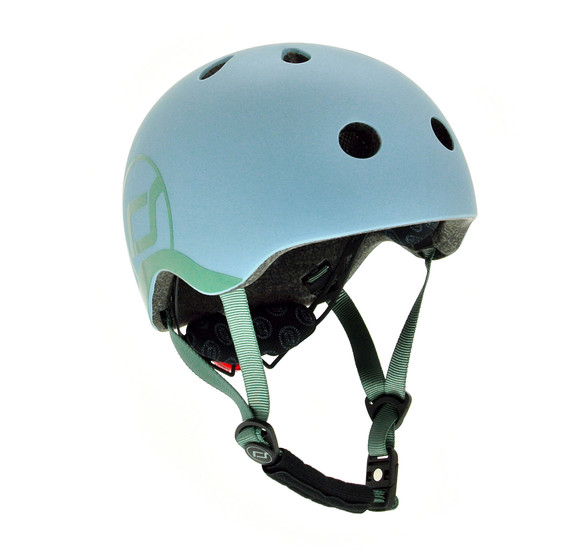 size_product_shoppicture_helmet_XS_steel