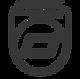 210413_scootandride_logo-outlined_claim_edited.png