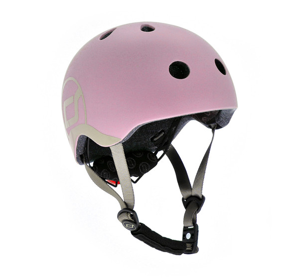 size_product_shoppicture_helmet_XS_rose_