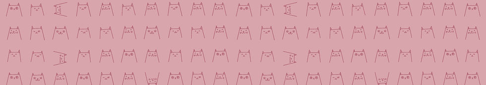 ROSE-CATS.jpg