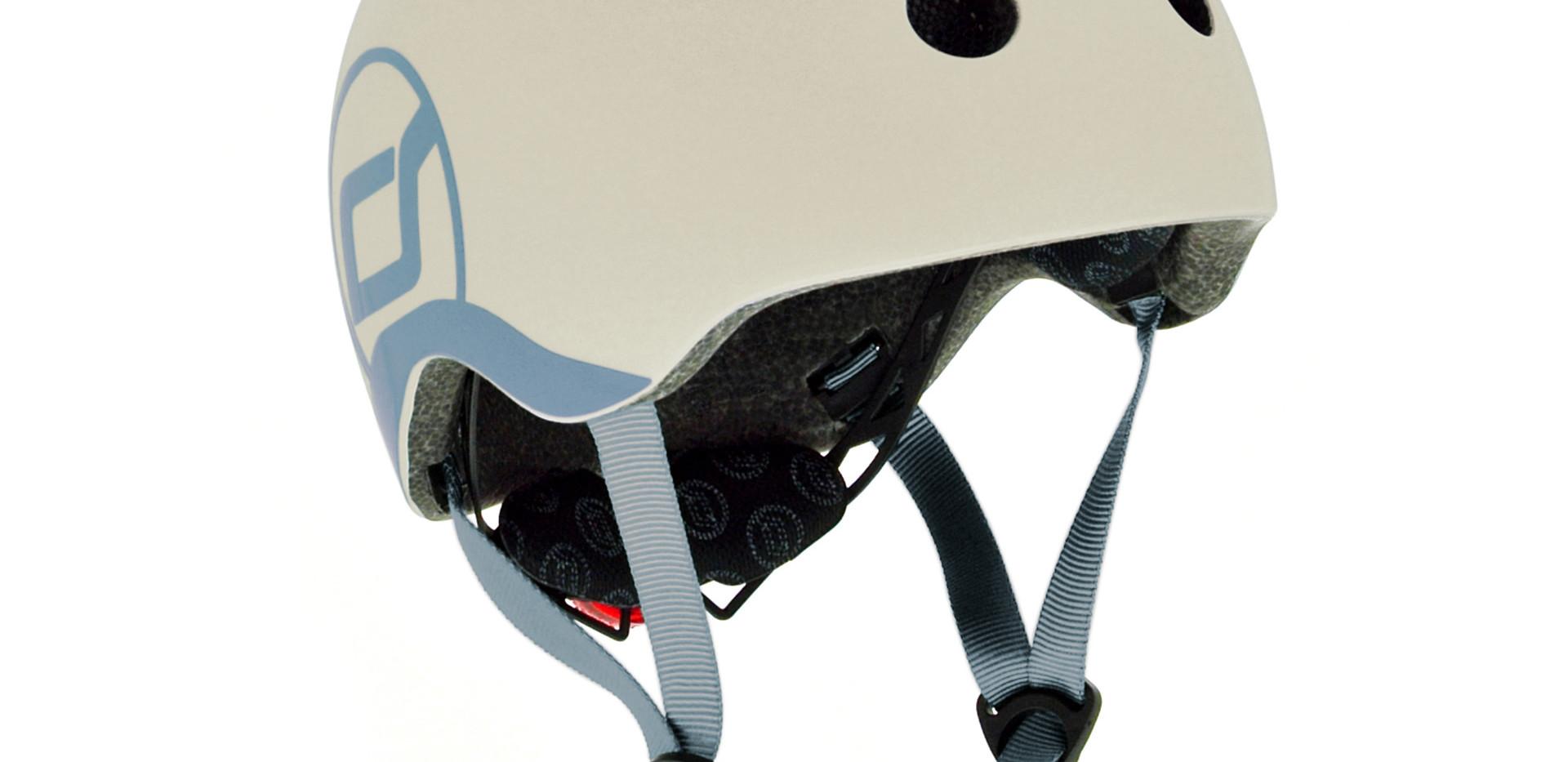 size_product_shoppicture_helmet_XS_ash_1