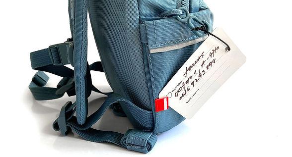backpack_removeable-nametag.jpg