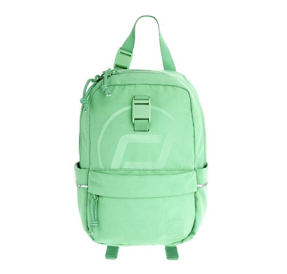 size_product_shoppicture_backpack_kiwi01