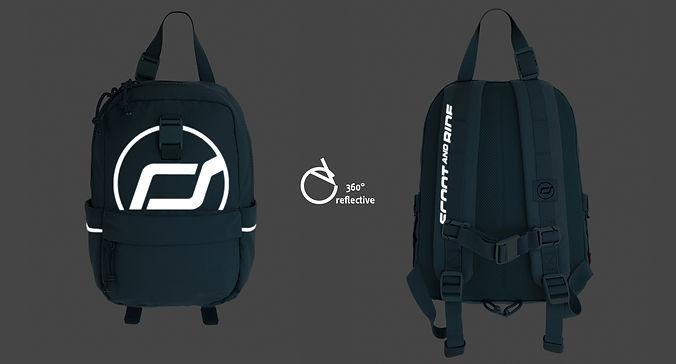 backpack_reflective.jpg