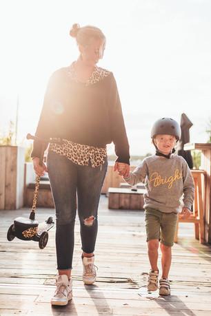 HWK2L-LEOPARD-ADULT+CHILD.jpg