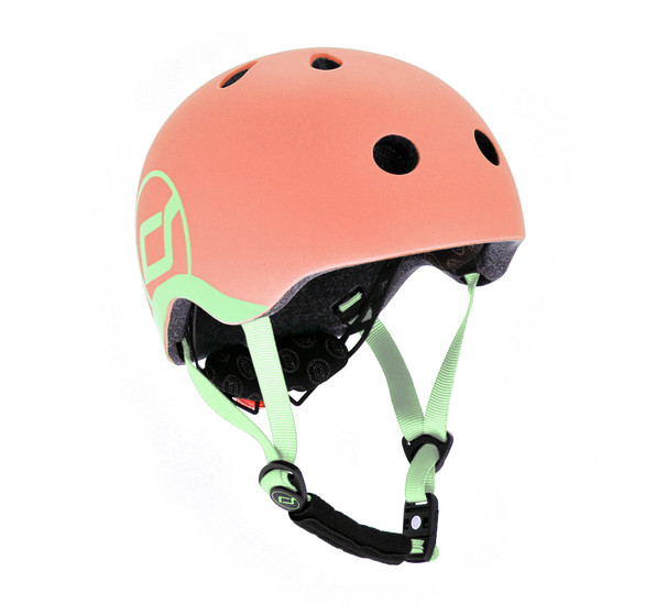 size_product_shoppicture_helmet_XS_peach