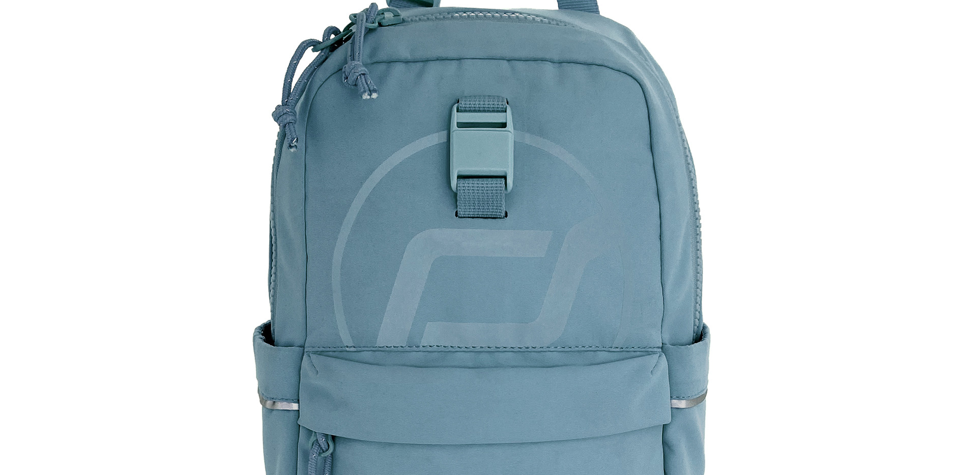 size_product_shoppicture_backpack_steel0
