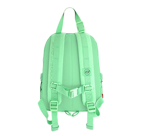 size_product_shoppicture_backpack_kiwi02