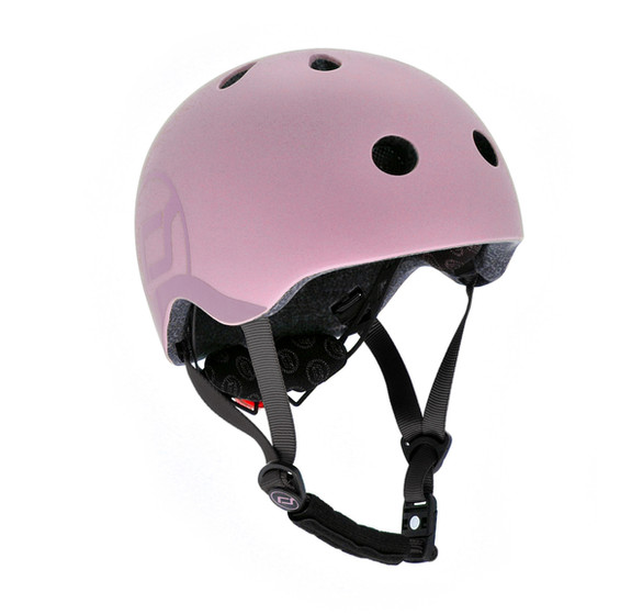 size_product_shoppicture_helmet_S_rose_1