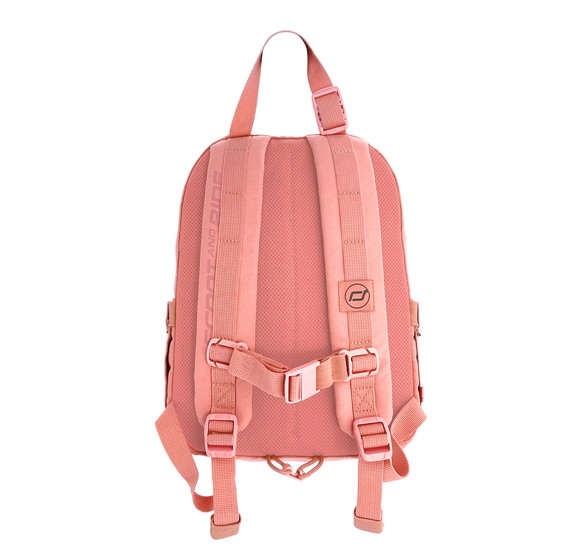 size_product_shoppicture_backpack_peach0