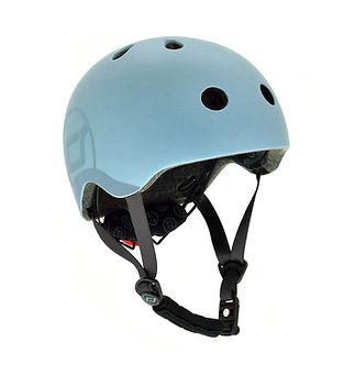 size_product_shoppicture_helmet_S_steel_