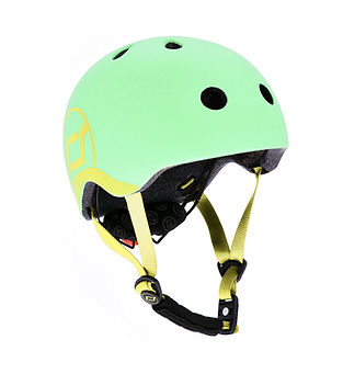 size_product_shoppicture_helmet_XS_kiwi_