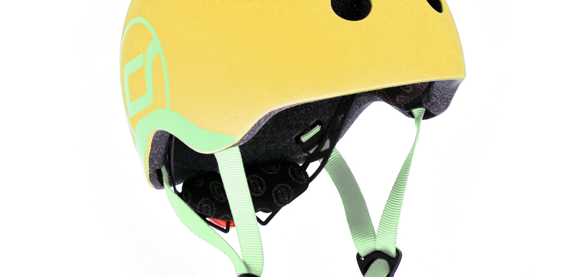 size_product_shoppicture_helmet_XS_lemon