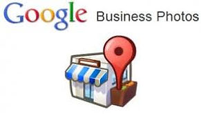 Google Biz Photo Image