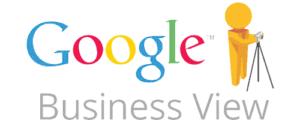 Google Biz View Camerman Image