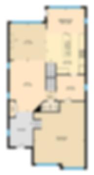 Premium Floor Plan image