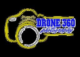 Full Logo Image w-whitex600.png