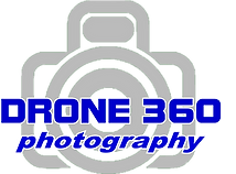 Drone360NewLogo.png