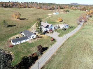 Drone360 Photo-11.jpg