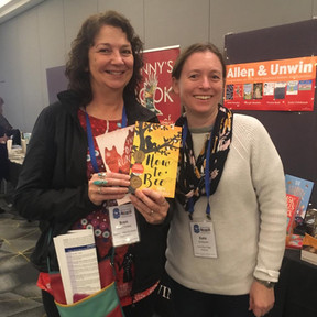 CBCA National Conference