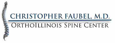 FaubelMD orthoillinois website logo 2.jp